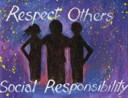 Artwork Social Responsiblity