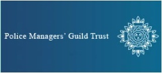 Police managers guild trust